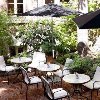 Caffé Da Rosa, la cantine secrète de Saint-Germain 15 rue basfroi
