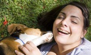 Sorria para um estranho hoje:    http://www.naturalistotalalimentos.com.br/blog/sorria-para-um-estranho-hoje/