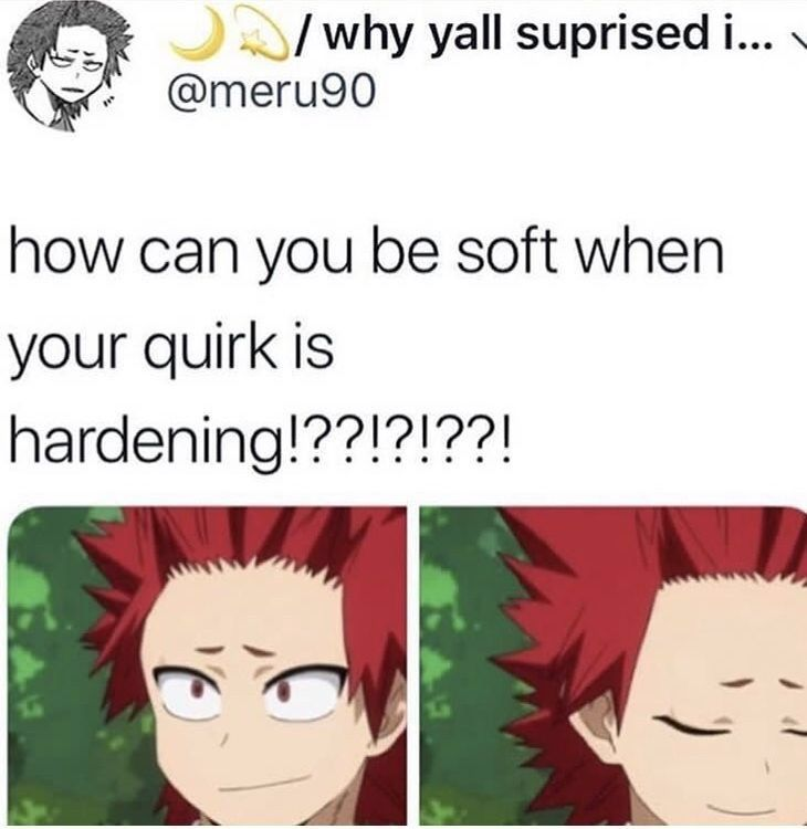 Heyy Welcome To The Book Just A Fair Warning This Is For Females Non Fanfiction Fanfiction Amreading Books Wa My Hero Academia Episodes Kirishima My Hero