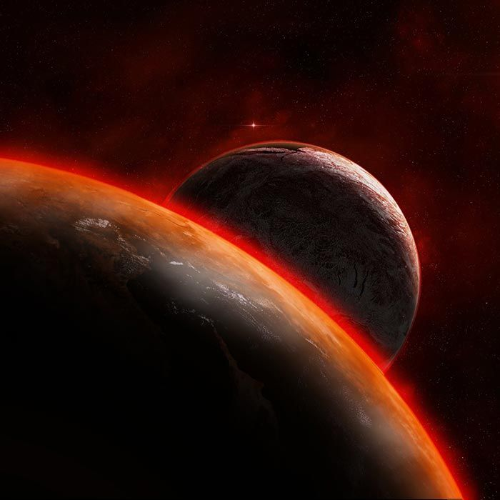 Space Visualizer Wallpaper Engine Wallpaper Space Wallpaper Engineering
