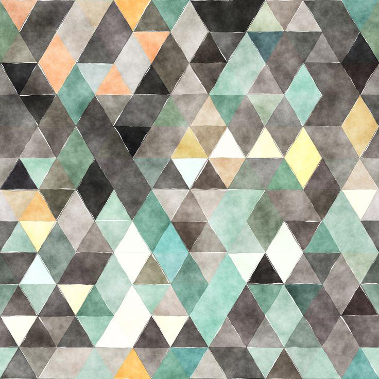 Triangulos 59