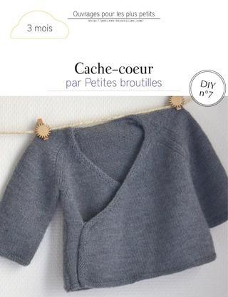 Plumetis magazine Issue 13, brassiere BDF caline