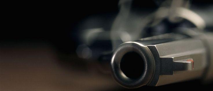 InfoNavWeb                       Informação, Notícias,Videos, Diversão, Games e Tecnologia.  : Oficial de justiça é expulso a tiros ao tentar ent...