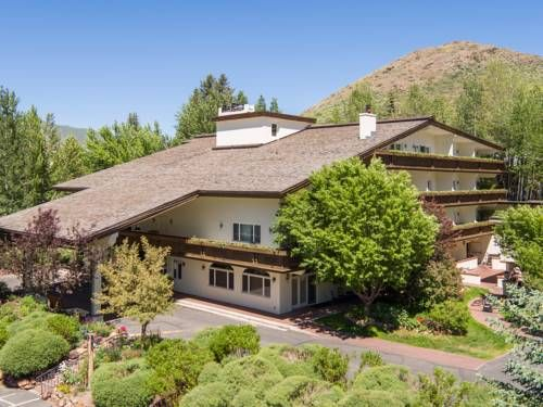 29 best 30 best hotels in idaho united states images on pinterest north america idaho and for Sun valley idaho swimming pool