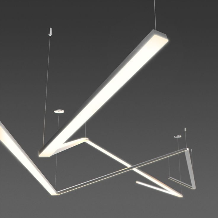 9 best Product u2022 VL45 Radiohus Pendant u2022 Louis Poulsen images on - k amp uuml chen deckenleuchten led