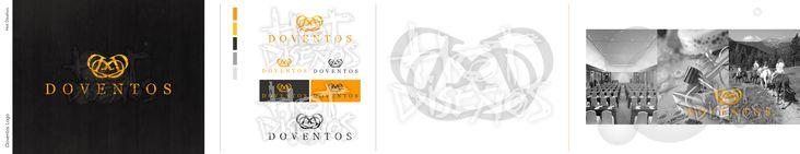 http://hotdesigns.tumblr.com/ logo, hotdiseños, hot diseños, hotdesigns, designs, logos, logo,  logotype, imagotype, imagotipo, icon, indentity, brand, branding, visual, doventos, symbol, simbolo, symbols, logotypes, imagotypes, corporate