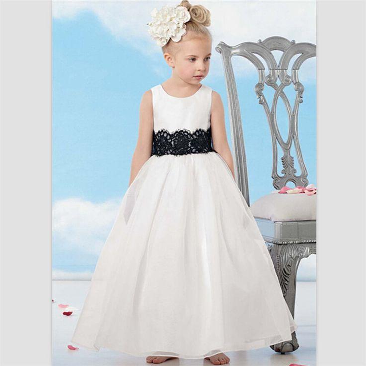 Des robes soirees pour les filles