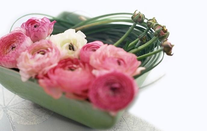 http://www.justflowers.com.pl