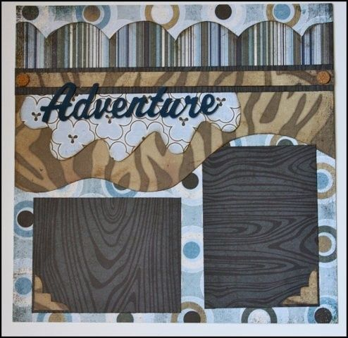 Kiwi Lane Designs Templates | Kiwi Lane Designs - Scrapbooking / Love Kiwi Lane Designs Templates ...