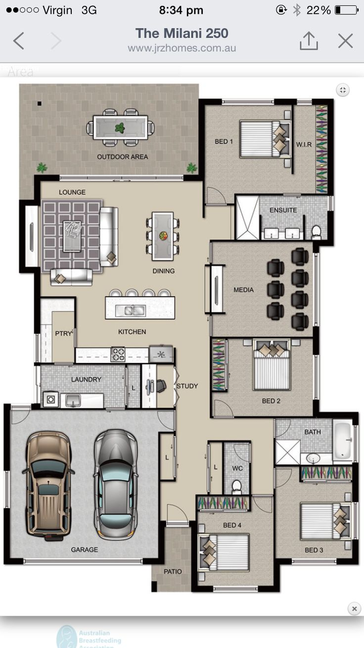 17 best images about wish list on pinterest house plans for Home wish list