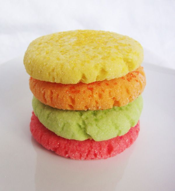 Jello cookies? Jello cookies!Sugar Cookies, Fun Recipe, Eggs, Jello Cookies, Butter, Spring Parties, Baking, Favorite Recipe, Bill Cosby