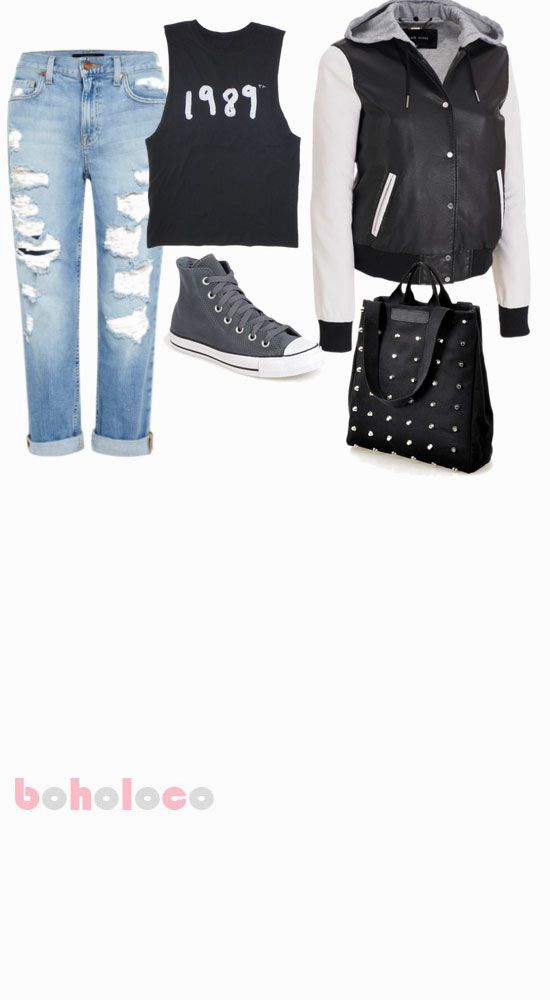 1000+ Images About MEs B2s Outfit Ideas On Pinterest | Tween Fashion Back To School And Middle ...
