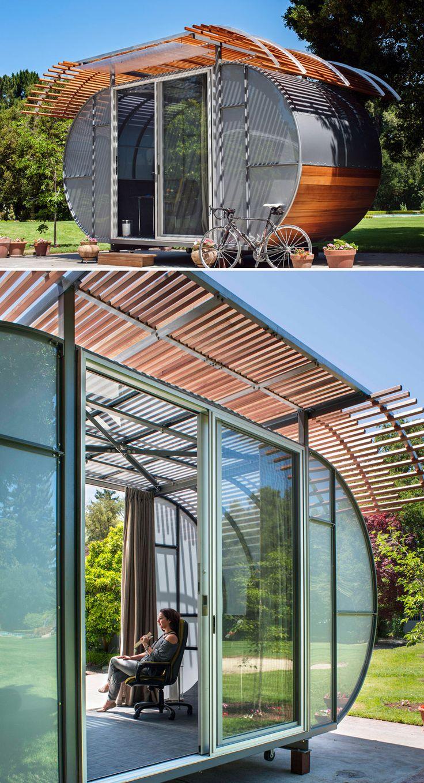 Prefab House / bellomo architects