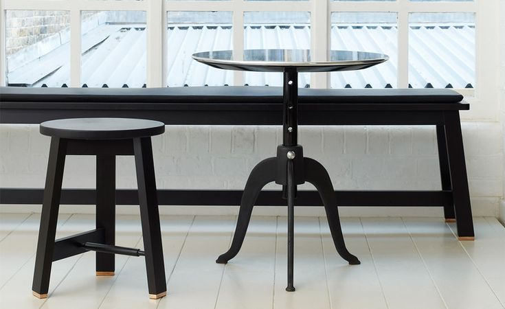1000 Ideas About Adjustable Height Table On Pinterest