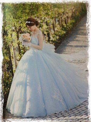 「 新作ドレス☆ 」の画像|蛯原友里オフィシャルブログ Powered by Ameba|Ameba (アメーバ)