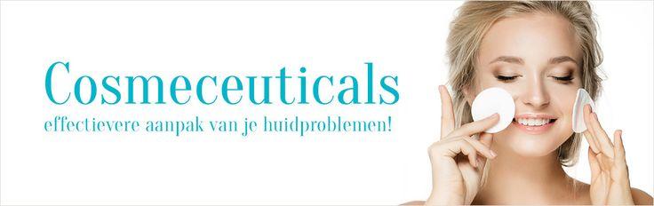 Van Rosmalen Kliniek Webshop Verkoop van #cosmeceuticals #Renophase #Dermaceutic #Mene&Moy #Biologica Now open! 24four7