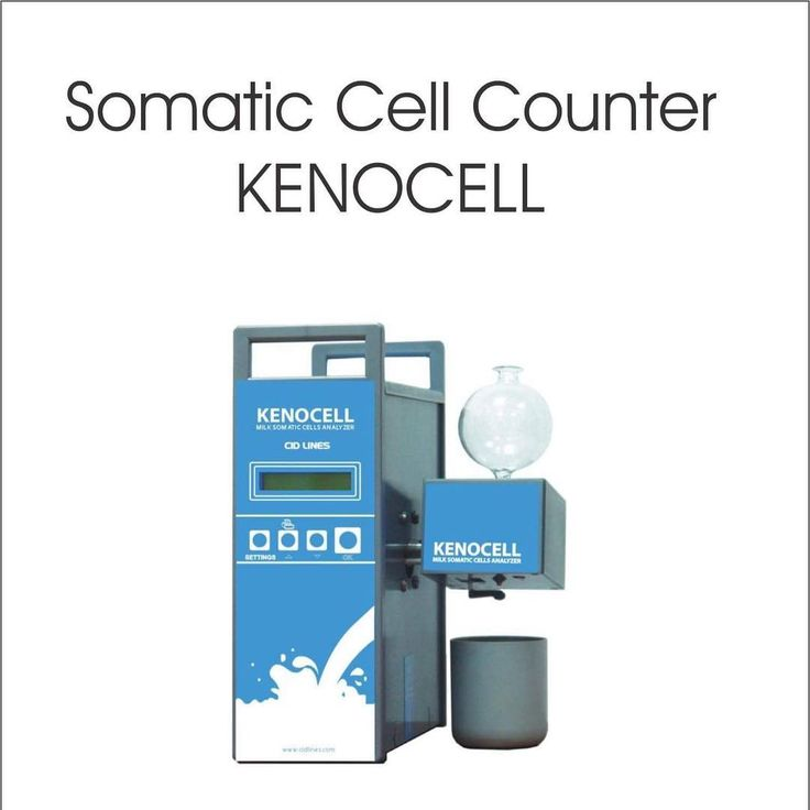 Want to get accurate somatic cell count of your herd. Use kenocell the cheapest and the most accurate somatic cell counter in pakistan. #kenocell #cidlines #dairyfarm #milk #cow #holsteins #dairyfarming #veterinarian #pakistan #moolife