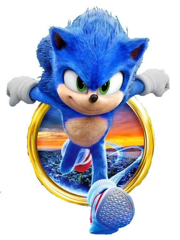 Saghy123sonic On Twitter Dibujos Chibi Cumpleanos De Sonic Imagenes De Sonic Exe