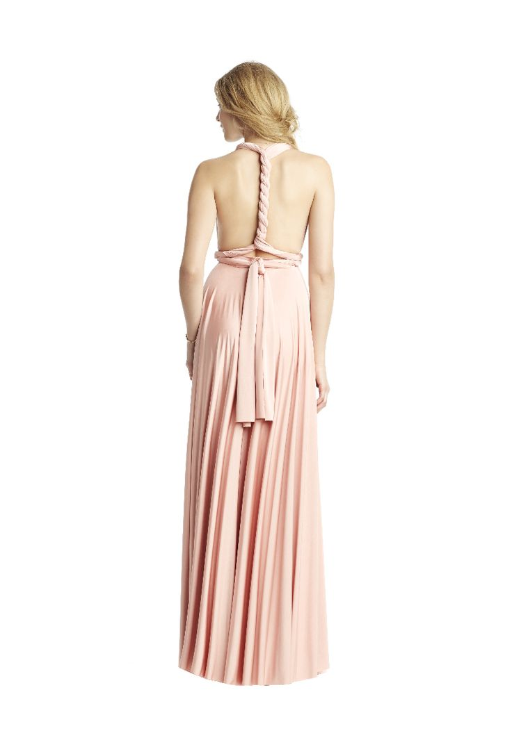 191 best twobirds bridesmaid gowns images on pinterest wedding twobirds bridesmaid dutieslong bridesmaid dressesbridesmaidswrap ombrellifo Gallery