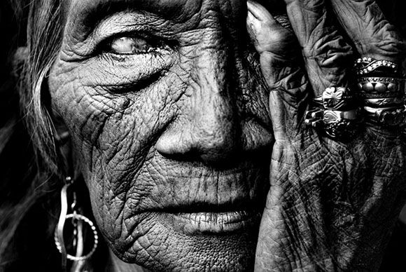 beautiful: Picture, Life, White Photography, Stories, Black And White, Woman, Black White, Portraits, Native American