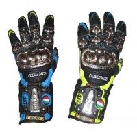 Guantes MSG-24 VRX