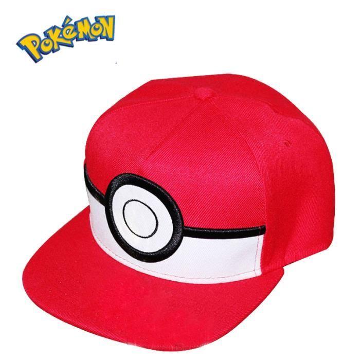 12.94 € ❤ #PokemonGo - #Casquette réglable #Pokémon GO #pokeball ➡ https://ad.zanox.com/ppc/?28290640C84663587&ulp=[[http://www.cdiscount.com/pret-a-porter/tenues-professionnelles/casquette-reglable-pokemon-go-pokeball-casquette/f-11339-usi2009839582006.html?refer=zanoxpb&cid=affil&cm_mmc=zanoxpb-_-userid]]