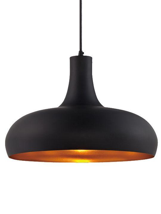 Les 25 meilleures id es concernant lampes de cuisine - Modele de lustre pour cuisine ...