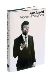 Review: Aziz Ansari's 'Modern Romance' Explores Dating in the Digital Age - The New York Times