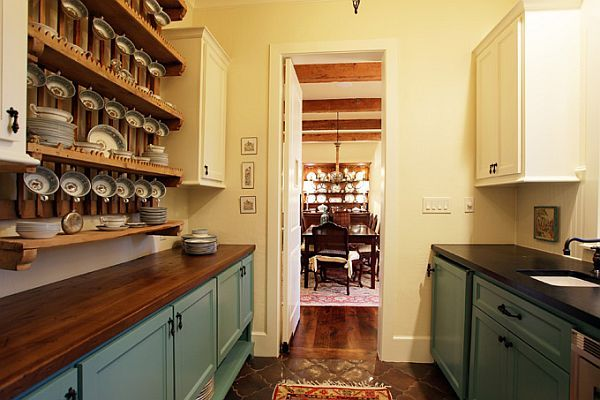 17 best ideas about spanish colonial kitchen on pinterest for Kitchen utensils in spanish