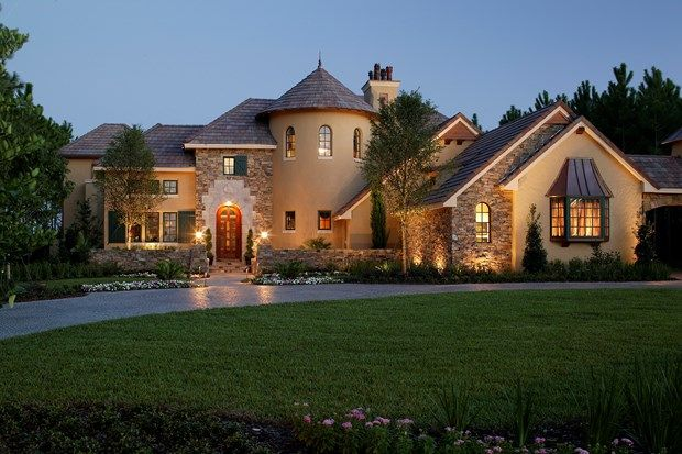 Best 25 extreme makeover home edition ideas on pinterest for Extreme house plans