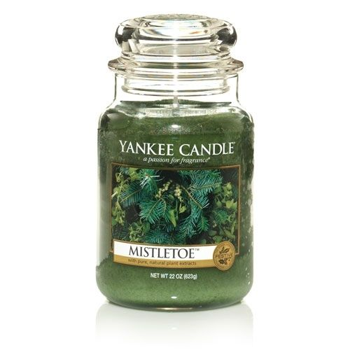 136 Best Yankee Candles Images On Pinterest Aroma