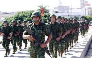 PRI instrumentará las reformas para facilitar al Ejército su trabajo contra la delincuencia - http://www.tvacapulco.com/pri-instrumentara-las-reformas-para-facilitar-al-ejercito-su-trabajo-contra-la-delincuencia/