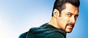 Our conversation with Salman Khan on his upcoming film Kick, media hype, his passion for singing, upcoming projects and much more. People adore him as an actor, enjoy his screen presence as an entertainer and love and respect him as a philanthropist. He is, indeed, a superstar the nation has witnessed. With the release of [...]