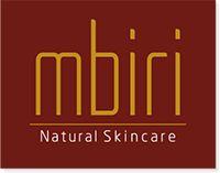 MBIRI LAUNCHES NEW WEBSITE!