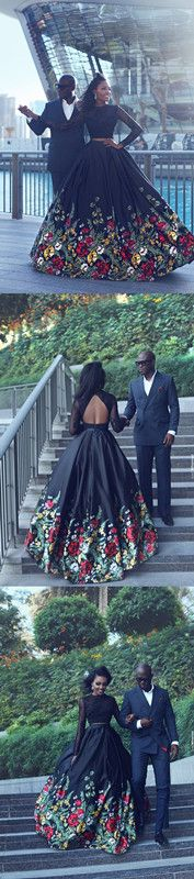 prom dress long,prom dress modest,prom dress simple,prom dress cheap,african prom dress,prom dress 2018,prom dress vintage,prom dresses a line,prom dresses two piece,prom dress black,prom dress floral,prom dress lace #demidress #prom #promdress #promdresses #promdresslong #womensfashion #womenswear #eveningdresses #lacedress #blackdress #laceweddingdresses #floraldress #longsleeveweddingdress #longpromdresses