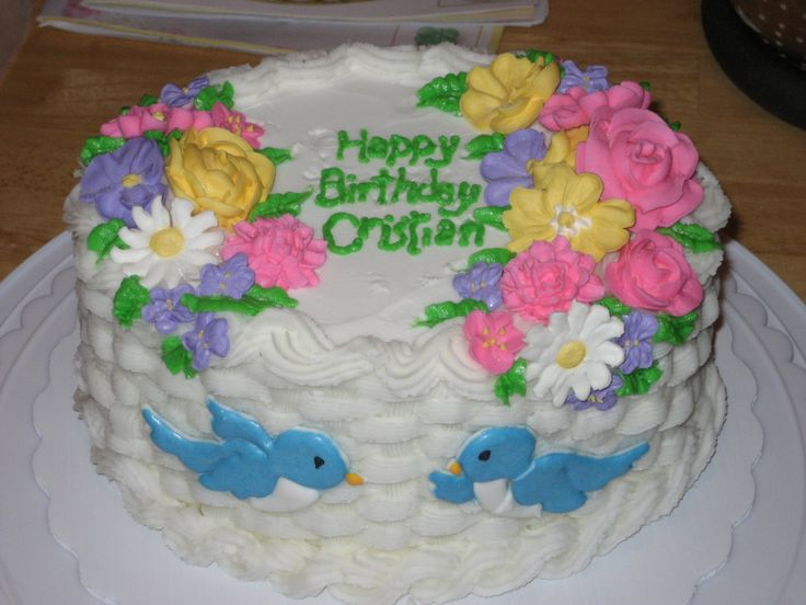 Cake Decorating Classes Dc : 466 best images about Dekoracije torti on Pinterest ...