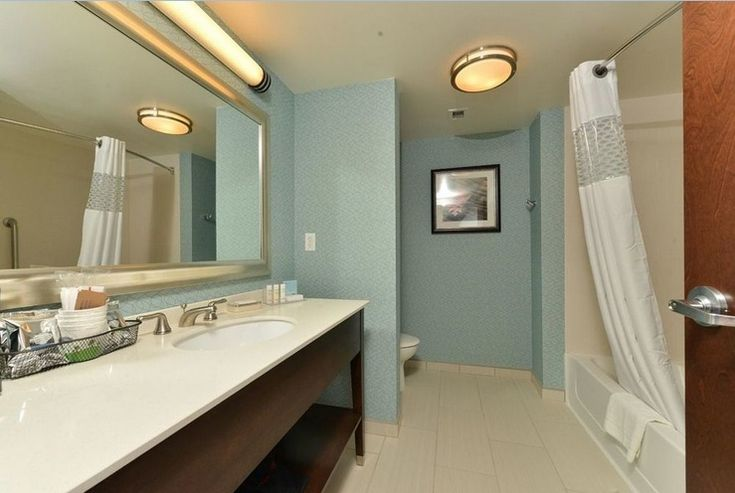 13 best Bathroom images on Pinterest | Small bathroom remodeling ...