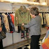 SEW MANY OPTIONS TOURS - Travel Sewing Tours - Portland, Puyallup, New York City, Hong Kong