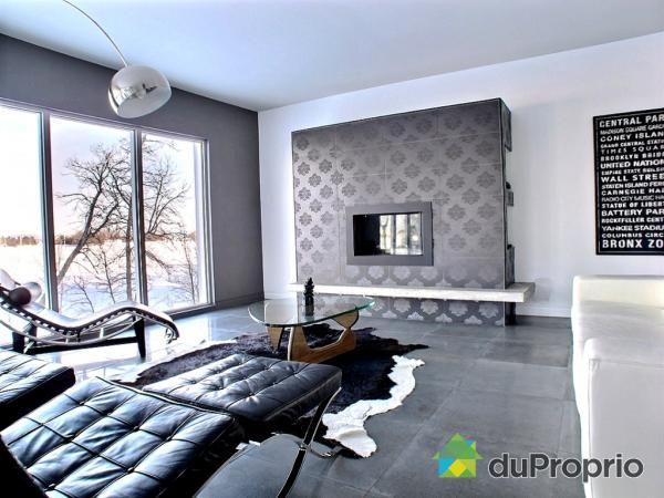 47 best Les Salons images on Pinterest | Apartment ideas, Apartments ...