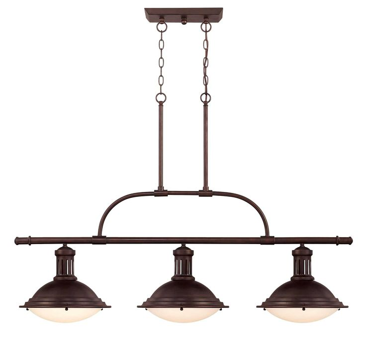 1000+ Ideas About Rustic Pool Table Lights On Pinterest