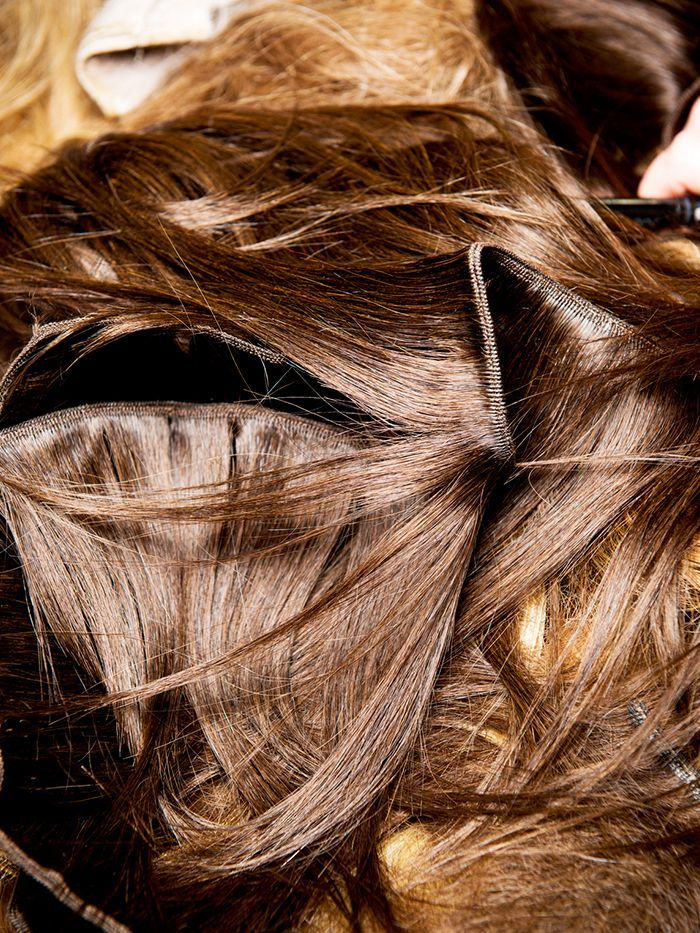 Hair Extensions Brands Comparison - The Extologist