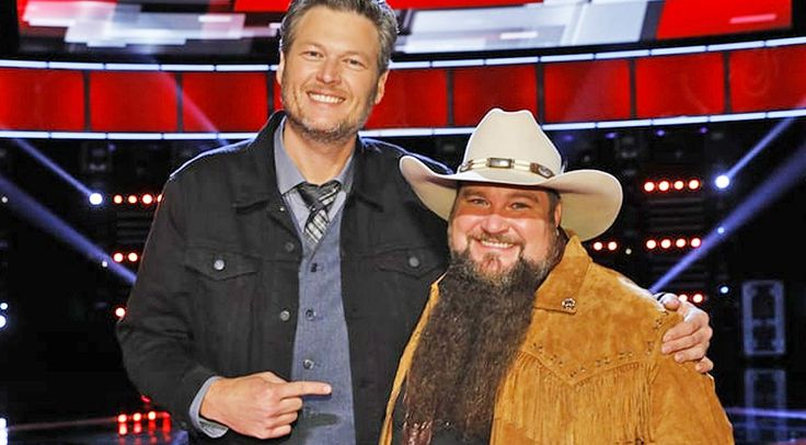 Country Music Lyrics - Quotes - Songs Sundance head - Sundance Head Makes Unexpected Career-Defining Announcement - Youtube Music Videos http://countryrebel.com/blogs/videos/sundance-head-makes-career-defining-announcement