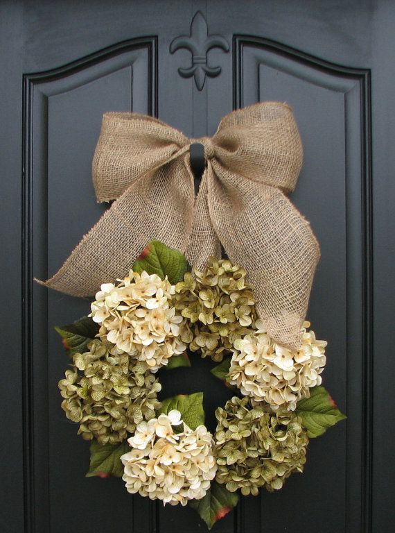 Best 25 Shabby Chic Wreath Ideas On Pinterest Shabby