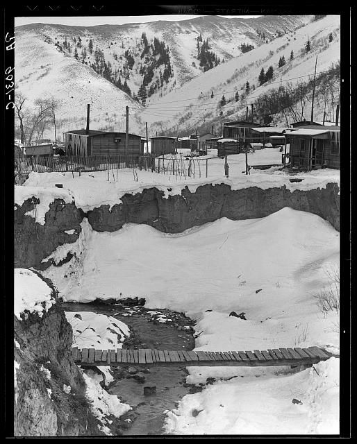 Haunted Places Near Salt Lake City Utah: 242 Best Images About Utah, Old Visual Pictures On