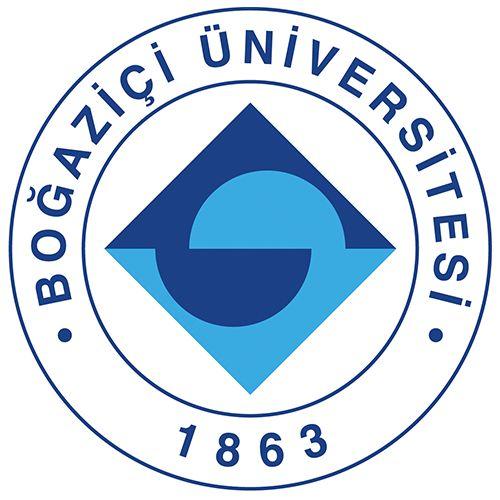 Boğaziçi Üniversitesi | Öğrenci Yurdu Arama Platformu