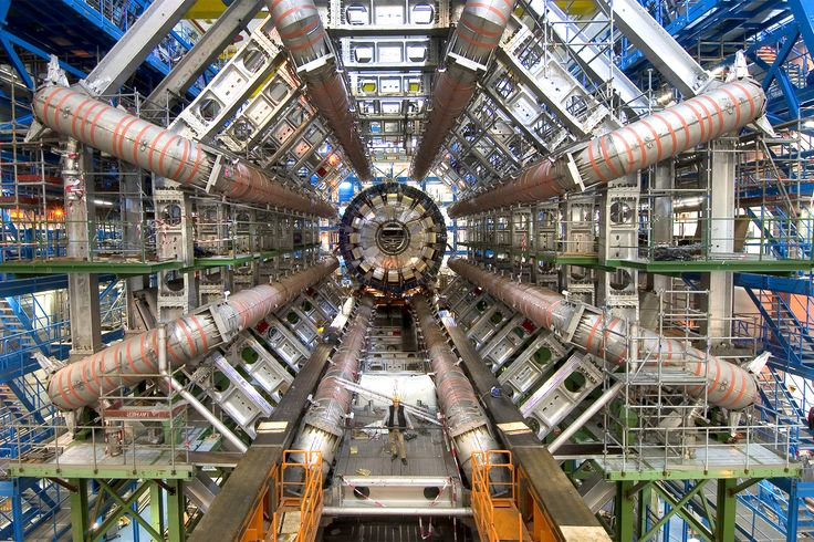 "Scientists want to build a machine 10 times the size of the Large Hadron Collider Sitemize ""Scientists want to build a machine 10 times the size of the Large Hadron Collider"" konusu eklenmiştir. Detaylar için ziyaret ediniz. http://www.xjs.us/scientists-want-to-build-a-machine-10-times-the-size-of-the-large-hadron-collider.html"