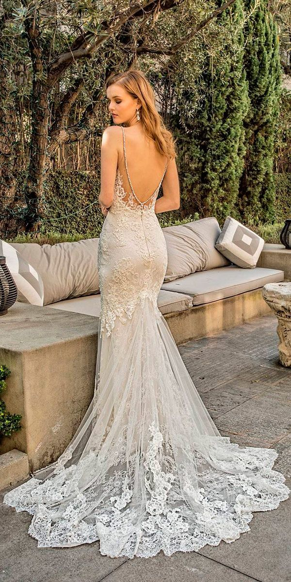 18 Gorgeous Enzoani Wedding Dresses | Vintage Wedding Dresses ...