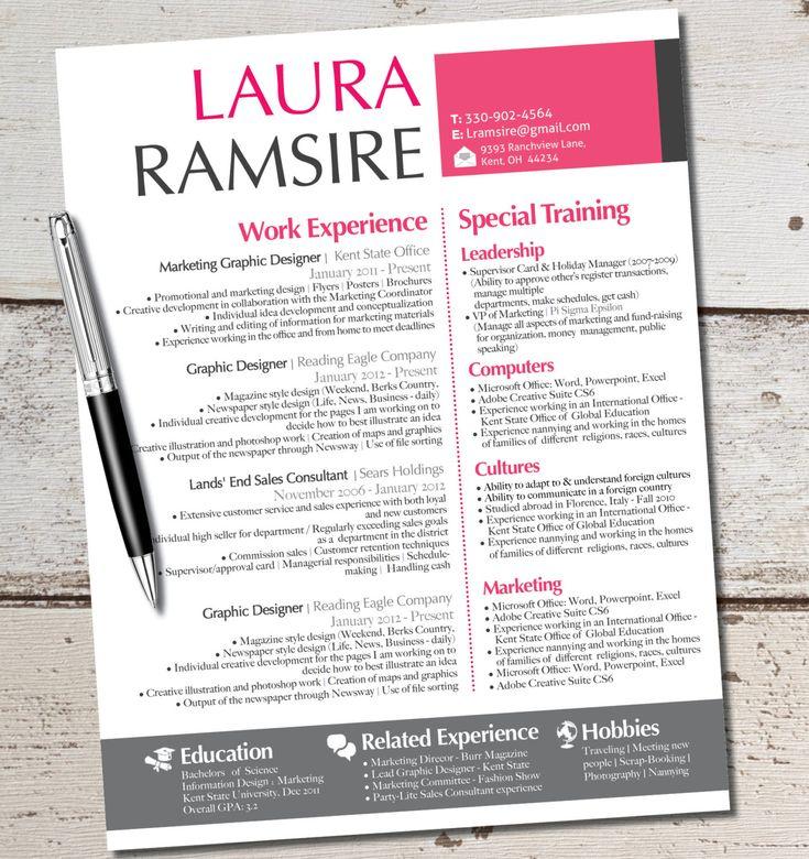 custom resume templates high quality custom resumecv templates cv template resume cv high quality custom resumecv templates resume resume templates