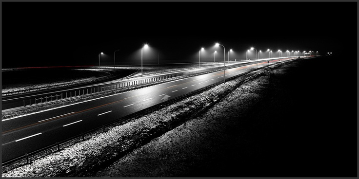 from photographer Carl Franz: Photographers, Photos, Midnight, Freedom, Night Photography, Black, Eyes