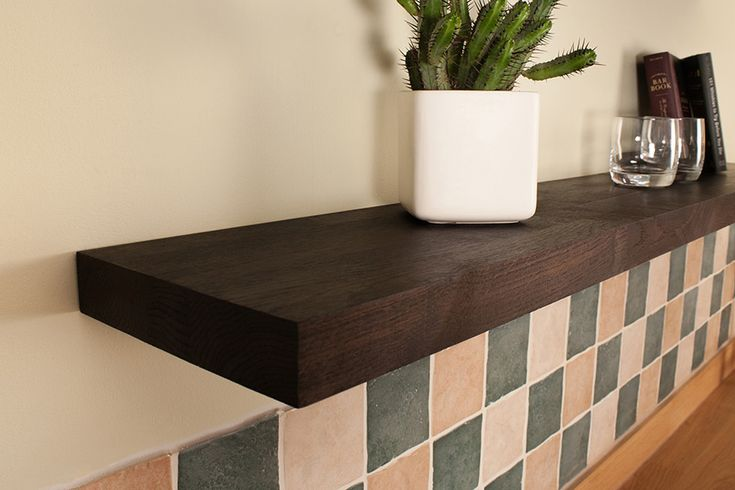 Best Place To Buy Kitchen Floating Shelves